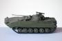 1803-1503_BMP-2[1].jpg